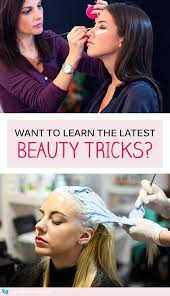 makeup schools in ta 29 best beauty school tips images on cosmetology