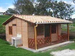 Cuanto Vale Una Casa Prefabricada En Medellin