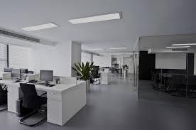 smart home automation dallas tx 972 488 5100