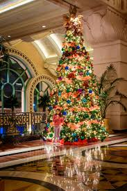 Atlantis Bahamas by Steve Q Photo Christmas At Atlantis Paradise Island Bahamas