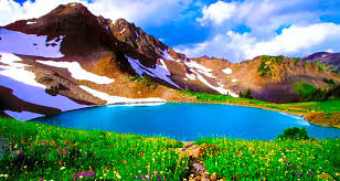 amazing nature pictures planet earth amazing nature scenery 1080p hd worlds natural view