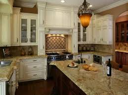 White Chalk Paint Kitchen Cabinets by Painting Laminate Kitchen Cabinets With Chalk Paint On With Hd