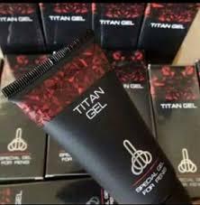 jual titan gel ori di lapak istana herbal istanaa0013