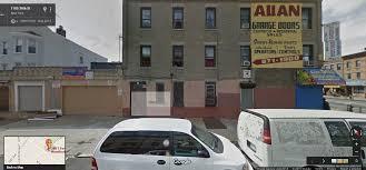 Overhead Garage Door Services by Alan Overhead Garage Doors Brooklyn Ny