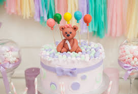 are these the best baby shower cake ideas ever mother u0026baby