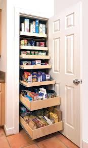 cool closet ideas u2013 aminitasatori com