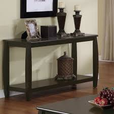 Wildon Home Console Table Collection Of 23 Elegant Console Tables