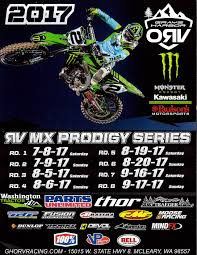 freestyle motocross schedule grays harbor orv park