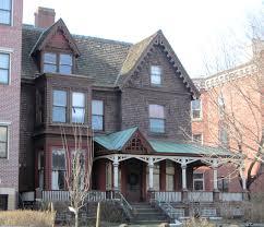 file 284 clinton avenue william w crane house jpg wikimedia commons