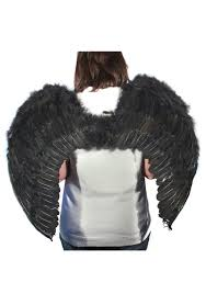 how to make wings for halloween angel wings halloween photo album black angel wings huge costume