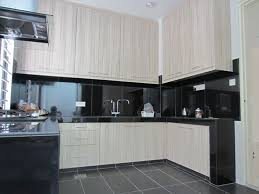 Best Furniture Pakistan Melamine Commercial Kitchen Cabinets Buy - Kitchen cabinets melamine