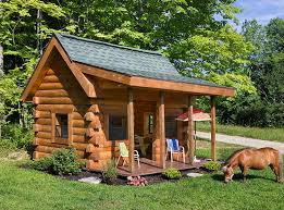 small log home interiors log homes and log cabin gallery from hochstetler log homes
