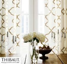 why choose custom window treatments custom window treatments panels roman shades at home designs