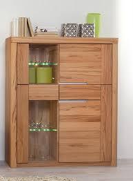 Wohnzimmerschrank Eiche Massiv Gebraucht Funvit Com Küche Schrankwand Modern