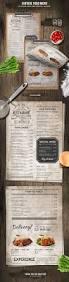 best 25 menu templates ideas on pinterest food menu template