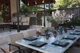lovely thanksgiving table setting ideas decorating ideas gallery