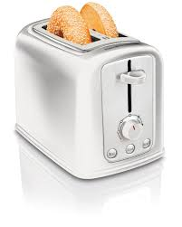 Hamilton Beach Two Slice Toaster Hb Cool Touch 2 Sl Toaster Walmart Canada