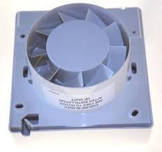 abluftventilator küche marley wandventilator lüfter abluft ventilator küche wc