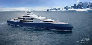 yacht design jqb design international yacht design