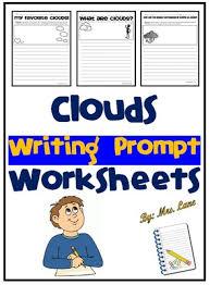 free worksheets clouds worksheets free math worksheets for
