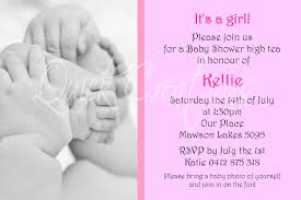 diaper baby shower invitation tutorial baby gift and shower