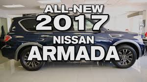 nissan armada sl for sale review all new 2017 nissan armada platinum mpls st paul