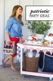 140 best party prep your home images on pinterest mason jar
