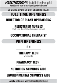 objective for environmental services resume nutritional therapist cover letter cover letter recruitment coordinator
