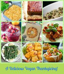 Main Dish Recipies 28 Fantabulous Vegan Side U0026 Main Dish Recipes Everyone Will Love