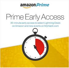 how to amazon black friday the ultimate blueprint to building membership sites ontraport