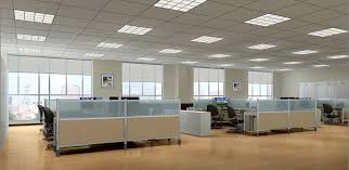 ceiling riveting pvc laminated gypsum ceiling tiles hs code