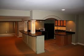 kitchen kitchen renovation cost kitchen design center budget