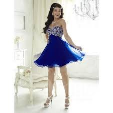 quinceanera damas dresses damas dresses