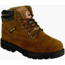 womens tactical boots canada work boots