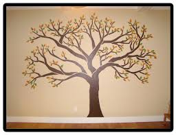 family tree design ideas home design ideas
