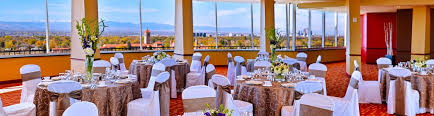 wedding reception venues denver denver wedding venue denver co wedding reception locations