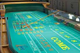 Craps Table Las Vegas Table Games Paris Las Vegas Hotel U0026 Casino
