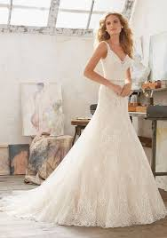 wedding dresses gowns savvi formalwear and bridal