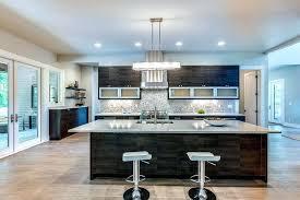 bar stool for kitchen island bar stools kitchen island bar stools for kitchen island height