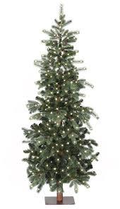 sale pencil tree lighting kit incandescent 400 lights clear