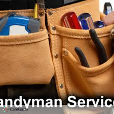 Plumbing Meme - handyman services plumbing painting electrician handyman