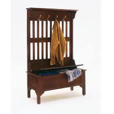 239 best storage bench images on pinterest storage benches hall