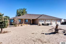 fallon nevada horse property and homes for sale