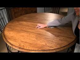 adjustable height round table main street round adjustable height pedestal dining table by better