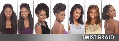 what is kanekalon hair types chart femi collection 100 kanekalon hair kinky twist braid samsbeauty