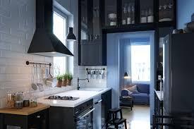 Ikea Kitchen Cabinet Catalog Decoration Beautiful Ikea Kitchen Furniture Idea With Captivating