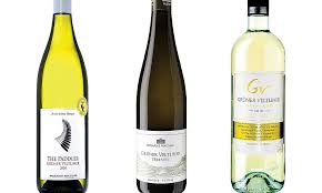 27 best white wines images best white wines austria can turn out some binding whites daily