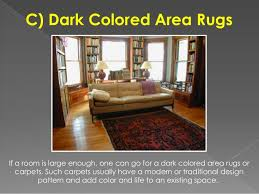 What Carpet To Choose How To Choose An Area Rug Color