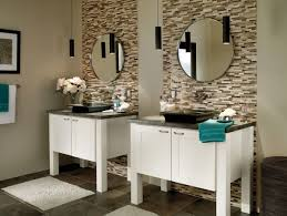choosing your bathroom vanity styles u2022 builders surplus