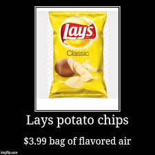 Lays Chips Meme - lays chips meme 28 images lays do usa flavor funny memes lays